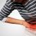 Helicobacter pylori- mituri si adevaruri dezvaluite de medicul gastroenterolog