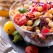 Cum să învingeți plictiseala unui regim alimentar în \'noua normalitate\'