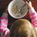 Neofobia la copii – ce sa faci cand copilul refuza mancarea