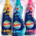 Sano lansează o nouă gamă de Balsam de Rufe Ultra Concentrat - Sano Maxima Perfume Collection