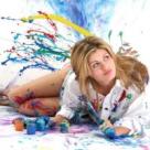 Cum iti CONTROLEAZA culorile viata