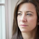Povestea de viata a unei femei care si-a depasit propriile limitari si traume