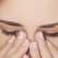 Sinuzita: Tratamente naturiste de incercat acasa