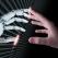 Viitorul se vede în megapixeli