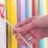 29 de reguli feministe eliberatoare despre relații și relațiile de dragoste