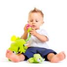 5 Mituri despre ADHD la copii, tu ce crezi despre ele?