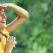 Le poti face in fiecare zi pentru a deveni MULT mai Sanatos: 23 de Recomandari simple de la un Nutritionist!