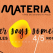 MATERIA sustine comunitatea designerilor romani din domeniul pielii