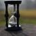 Anthony de Mello: Cele mai importante minute din viata voastra!