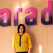 """Învățătoarea Ana Clara Grecu, voluntar Narada: """"Accesul la educația digitală poate, într-adevăr, să schimbe viețile unor copii!"""""""