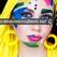 Test Vizual: Care este culoarea dominanta a sufletului tau?