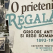 O Prietenie Regala: Grigore Antipa si Regii Romaniei 1892-1944 - expozitia pe care trebuie sa o vezi