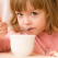 Intoxicatia alimentara la copii