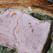 Placinta cu urzici si muschiulet de porc