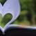 10 modalitati de a iubi conform Bibliei
