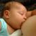 Avantajele si dezavantajele laptelui matern