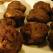 Chiftelute din carne de vita