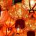 30 de invataturi chinezesti tamaduitoare pentru clipele cand te afli foarte, foarte jos