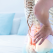 Terapia prin elongații poate ameliora durerile de spate și corecta postura