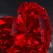 Cele 10 porunci ale unei Inimi Bogate