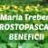 Ierburile Mariei Treben: O poveste despre Rostopasca si beneficiile ei extraordinare