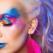 Testul Culorilor Reci: In ce nuanta este pictata personalitatea ta?
