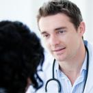 Menoragia, boala de care sufera lunar 20% din femei