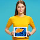 Încearcă: 5 Tratamente Naturiste pentru sănătatea FICATULUI