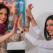 Aspiratii inalte, pe tocuri inalte: Interviu cu Tatiana Ernuteanu si Livia Dila