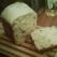 Briosa cu stafide, la masina de paine