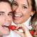 Adio respiratie urat mirositoare -alimente de evitat, alimente de consumat!