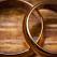 Horoscop: Top 5 cele mai bune zodii de barbati alaturi de care sa ai o casnicie fericita
