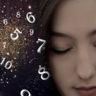 7 legi bune ale karmei care pot sterge o karma rea. Cum sa iti schimbi in bine destinul