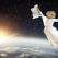 HOROSCOP AUGUST 2019: Top 5 cele mai norocoase zodii