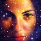 Locul Pereche al Sufletului tau: 30 de semne ca Sufletul tau a ajuns Acasa in aceasta viata pe Pamant