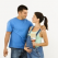 Atentie: curatenia in casa in timpul sarcinii!