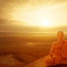 Dalai Lama: Secretul fericirii este cat se poate de simplu si este urmatorul...