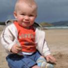 5 sfaturi pentru protectia solara a lui bebe