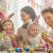 Urări de Paște: mesaje frumoase pe care le poți trimite celor dragi cu ocazia sărbătorilor pascale