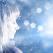 23 de citate de la Norman Vincent Peale care te vor face sa crezi in puterea gandirii pozitive
