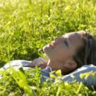 Must-know: Cum sa ai o viata de calitate