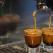 Spune-mi cât de leneș ești ca să îți spun de ce expresor cafea ai nevoie