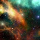 Horoscopul Cosmosului: Afla care este datoria ta karmica!
