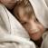 Ce trebuie sa faci cand micutul tau are febra?