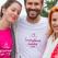 Invingatorii poarta roz! Participa si tu la Crosul Casiopeea in scop umanitar