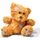 Una dintre cele mai frecvente infectii cutanate la copii