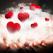 Astrologie: Horoscopul complet al Dragostei pentru luna MAI 2014