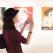 Art Safari Bucuresti anunta editia 2020