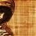 Sarbatoarea Nasterii Maicii Domnului: Cuvintele marilor parinti ai Romaniei despre Fecioara Maria