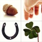 Inceput de an cu noroc: 7 simboluri ce aduc noroc. Fascinantele lor superstitii.